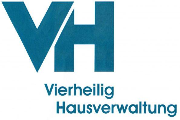 logo-vh005